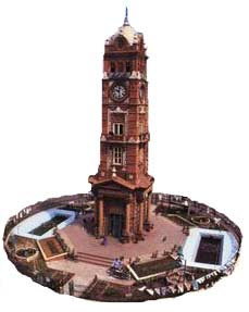 faisalabad_clocktower