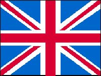 faisalabad_flag-uk